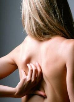 De unde vin mancarimile de piele