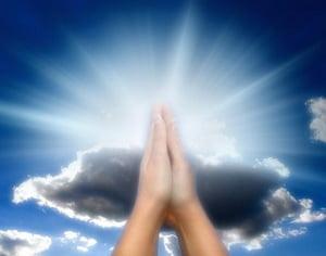 De unde vine credinta in Dumnezeu si in viata de apoi a oamenilor?