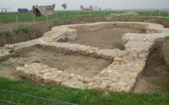 """De unde vine numele """"Orasului de Floci"""". Istoria il atesta drept cel mai mare centru comercial din Tara Romaneasca in Evul Mediu"""