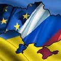 De viitorul Ucrainei atarna viitorul Europei si al Rusiei