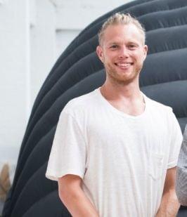 De vorba cu fondatorul Hotpod Yoga London - ce este si care sunt avantajele acestui tip de yoga