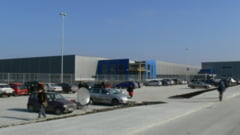 DeLonghi deschide a doua fabrica la Jucu