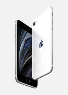 Deblocarea iPhone-ului prin recunoastere faciala nu merge daca porti masca: Ce schimbari planuieste Apple
