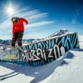 Debut de sezon pe ghetari: Iarna incepe spectaculos pentru iubitorii de schi si snowboard!