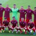 Debut fulminant de sezon pentru CSA Steaua în Liga 2. Roș-albaștrii au trei victorii din trei meciuri. Alte rezultate și clasamentul la vârf