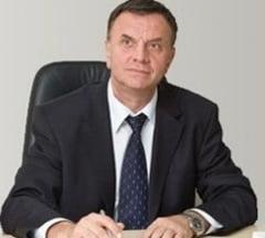 Decanul Baroului Bucuresti s-a inscris in PNL