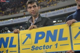 Decapitari cu scandal in PNL - Vezi ce spun rebelii si candidaturile finale