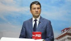 """Decebal Fagadau (PSD): """"Dusmanul lui bine este mai bine"""""""