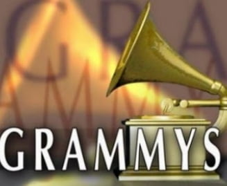 Decernarea premiilor Grammy - Vezi nominalizarile