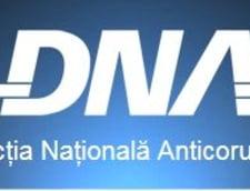 Decizia CCR privind abuzul in serviciu, interpretata diferit de instante: Curtea de Apel Alba Iulia respinge contestatia DNA si mentine anularea unei pedepse de 3 ani de inchisoare