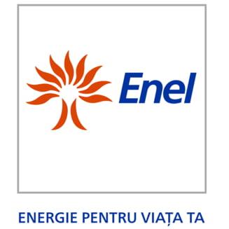 Decizia Enel care va afecta afacerile din Romania UPDATE