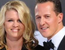 Decizia care i-a distrus viata lui Michael Schumacher. Ce i-a spus sotiei inainte de a se urca pe schiuri si cum putea evita accidentul