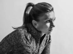 Decizia care o poate costa: Simona Halep pierde teren in lupta cu rivalele