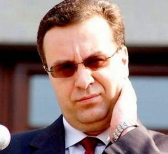 Decizia de instalare a scutului antiracheta in Romania ingrijoreaza R. Moldova