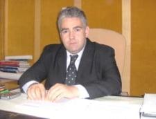 Decizia de numire a lui Marcoci la sefia AFM, publicata in MO