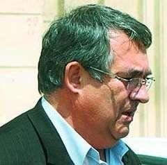 Decizia in cazul generalului Voinea a fost amanata pana pe 3 februarie