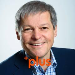 Decizia instantei dupa ce Ciolos a renuntat la inregistrarea partidului Miscarea Romania Impreuna