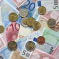 Decizia istorica a BCE: Explicatia si efectele pomparii in piata a 1,1 trilioane de euro