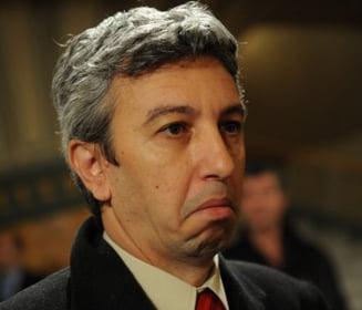 Decizia luata de Dan Diaconescu dupa aflarea rezultatelor: In lipsa lui Turcescu, cineva trebuie sa faca asta
