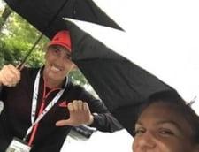 Decizia luata de Darren Cahill, dupa ce s-a spus ca este printre favoritii sa il antreneze pe Novak Djokovici