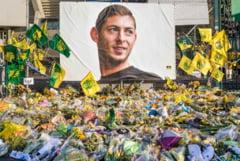 Decizia luata de FIFA in disputa aparuta dupa moartea lui Emiliano Sala
