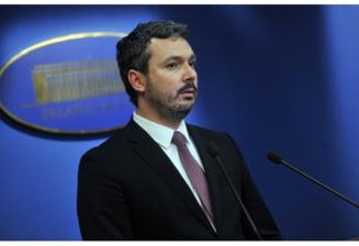 Decizia luata de Rusia in privinta gazelor livrate Romaniei