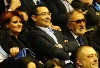Decizia luata de primarul Craiovei dupa ce a castigat Iohannis: Iertare, dar nu mai am curaj