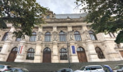 Decizia nu e definitiva Curtea de Apel Bucuresti anuleaza carantina in doua localitati