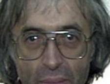 Decizia privind extradarea lui Bivolaru, amanata din nou