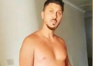 Decizie a Tribunalului Cluj in scandalul sexual cu Ciprian Marica in prim plan. Ce solicitare a avut femeia care si-a inselat sotul cu fostul fotbalist