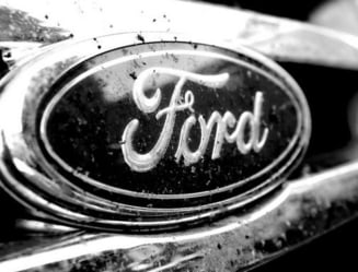 Decizie bizara a celor de la Ford: Ce se va intampla anul acesta in Rusia