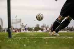 Decizie de ultim moment: Astra Giurgiu - U Craiova nu se mai joaca. Patru fotbalisti au fost depistati pozitiv cu COVID-19
