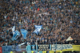 Decizie de ultim moment luata de Universitatea Craiova: Unde se poate vedea meciul cu RB Leipzig