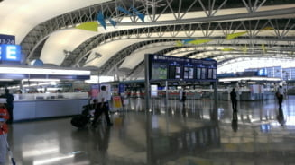 Decizie de ultima ora in Grecia. Au fost ridicate restrictiile asupra zborurilor dinspre Turcia, Albania si Macedonia de Nord