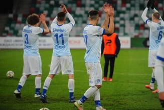 Decizie de ultima ora luata de singura tara din Europa care nu si-a suspendat campionatul