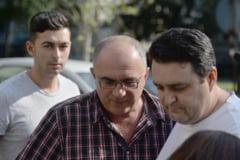 Decizie definitiva: Ilie Dragne, administratorul fermei de porci care a apartinut fiului lui Dragnea, a fost achitat