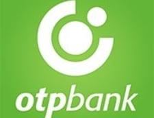Decizie definitiva: Protectia Consumatorilor a castigat procesul cu OTP Bank legat de clauzele abuzive (Video)