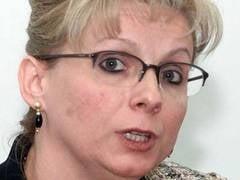 Decizie definitiva in cazul Danielei Andreescu - Fosta sefa SGG, in conflict de interese