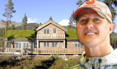 Decizie disperata luata de familia lui Michael Schumacher