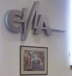 Decizie drastica de la CNA: Un post TV este obligat sa intrerupa emisia