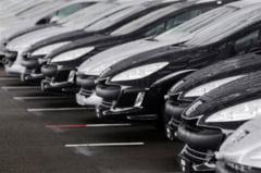 Decizie drastica la Peugeot: ce va face compania pentru a reveni pe profit