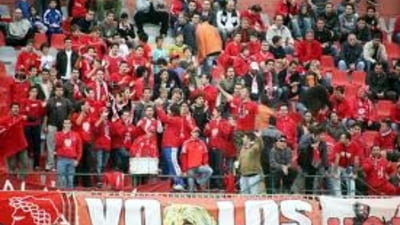 Decizie drastica la UEFA: Olympiakos Volos, exclusa din Europa