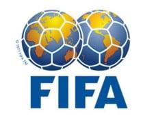Decizie drastica luata de FIFA: A suspendat o tara din toate competitiile internationale