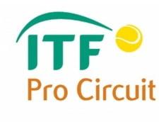 Decizie dura in tenis: Doi jucatori, suspendati pentru consum de droguri
