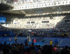 Decizie dura luata de Federatia Internationala de Tenis: jucator suspendat timp de 18 luni