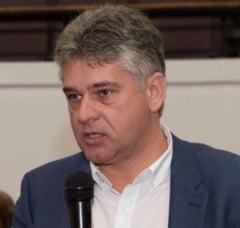 Decizie fara precedent a Inaltei Curti: CSM este obligat sa-l numeasca in functia de procuror pe fostul consilier al Monicai Macovei