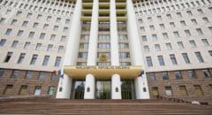 Decizie importanta a justitiei din Republica Moldova: vor fi deschise peste 190 de sectii de votare in diaspora la alegerile anticipate din iulie