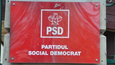 Decizie in CEx: Congresul PSD va avea loc pe 24 august (Surse)