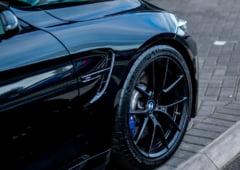 Decizie inedita a Inaltei Curti: S-a decis confiscarea unor bunuri instrainate - cinci masini de lux, in cazul unui fost sef ANRP