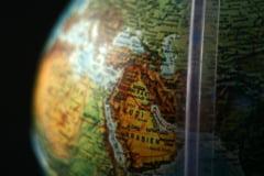 Decizie istorica in Arabia Saudita: Femeile au fost primite pe stadion! La un spectacol, nu la meci